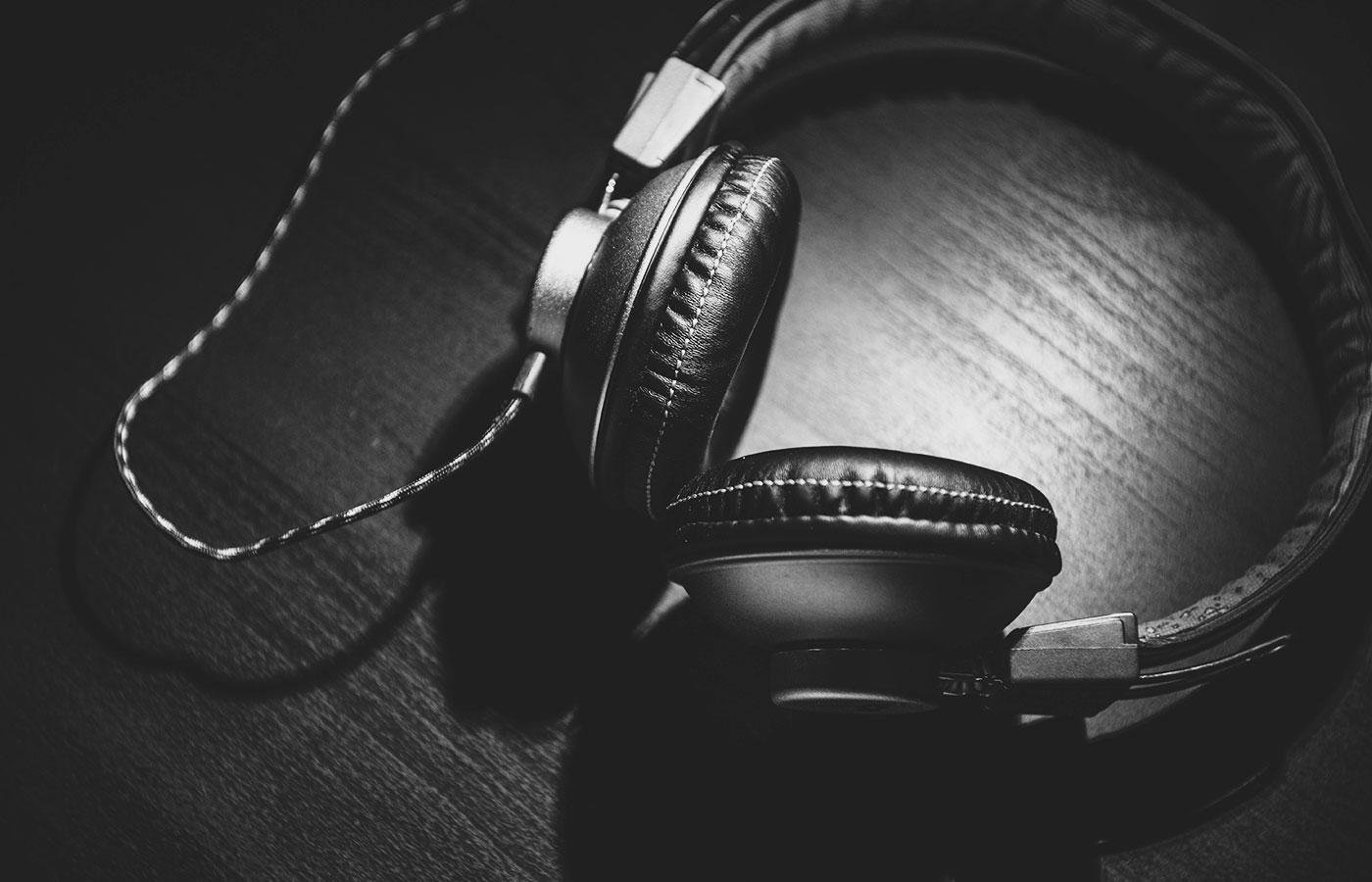 Berklee-Headphones_SLIDER_07-06-15