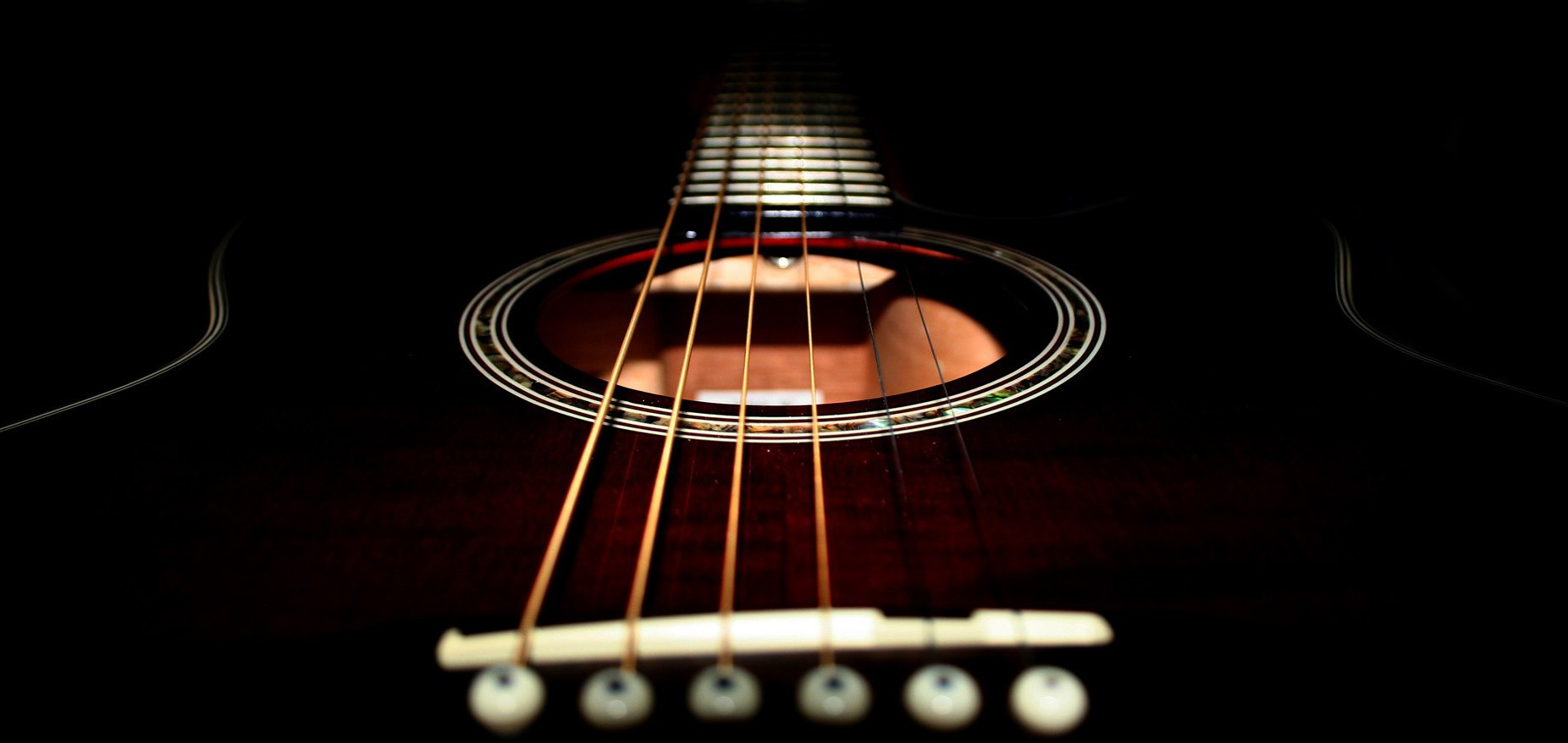 acoustic-guitar-music-art-1920x1200-wallpaper25903