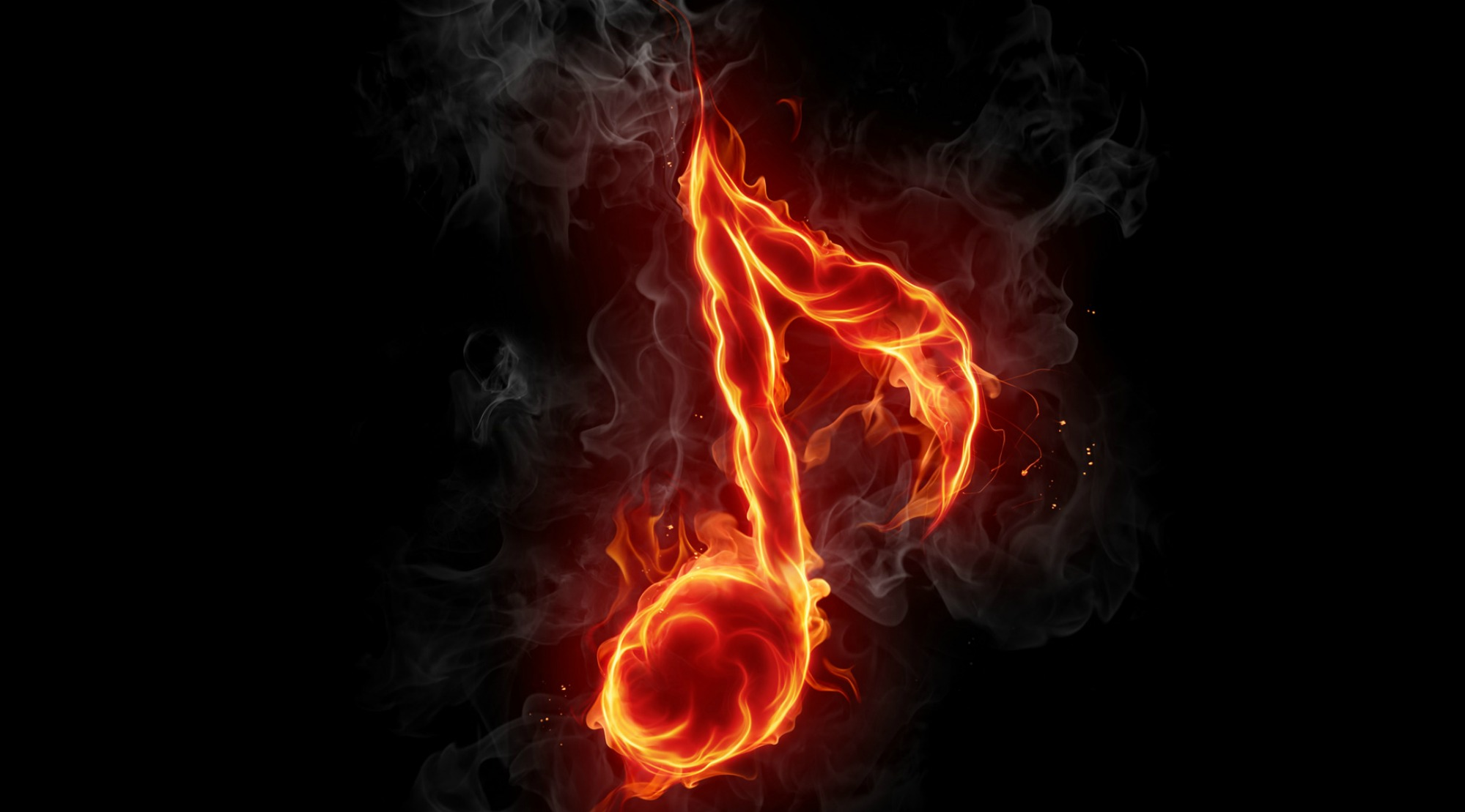 fire-music-note-224306