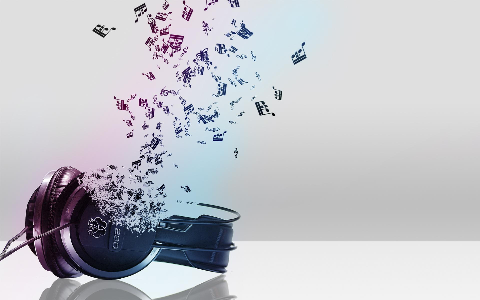 music@7tint