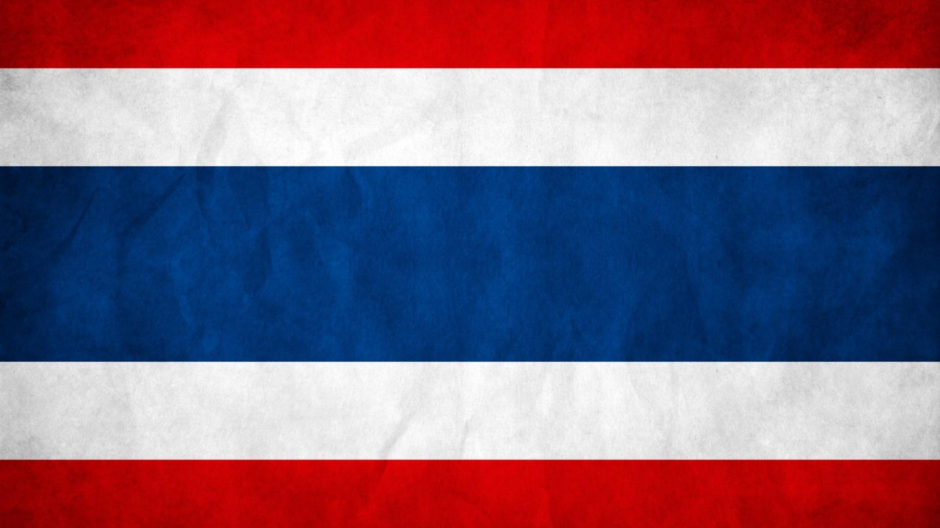 thailand-flag-1920x1080