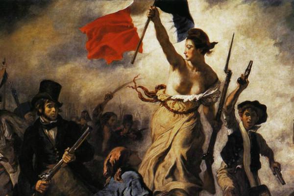 revolution-final