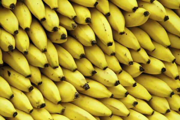 banan-final