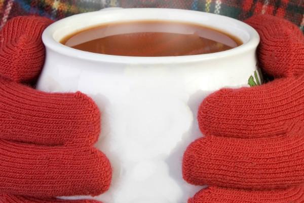winter_eat_1