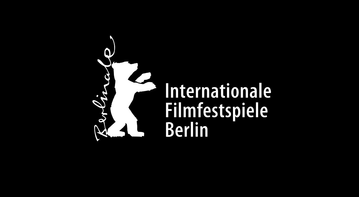berlin_international_film_festival_logo