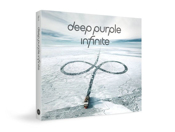 Deep-Purple.-Infinite-2