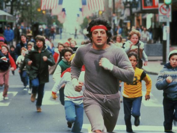 1977 Rocky (foto) 12