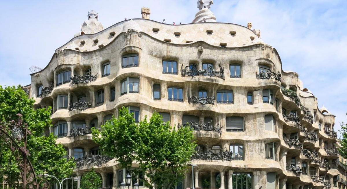 how-gaudi-changed-barcelona-casa-mila-entity-1320x720