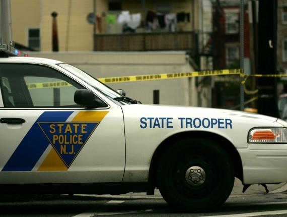 NJ-state-trooper