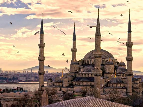 turkey-country-wallpaper-1