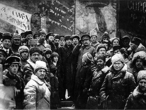 Lenin-i-Trotskij