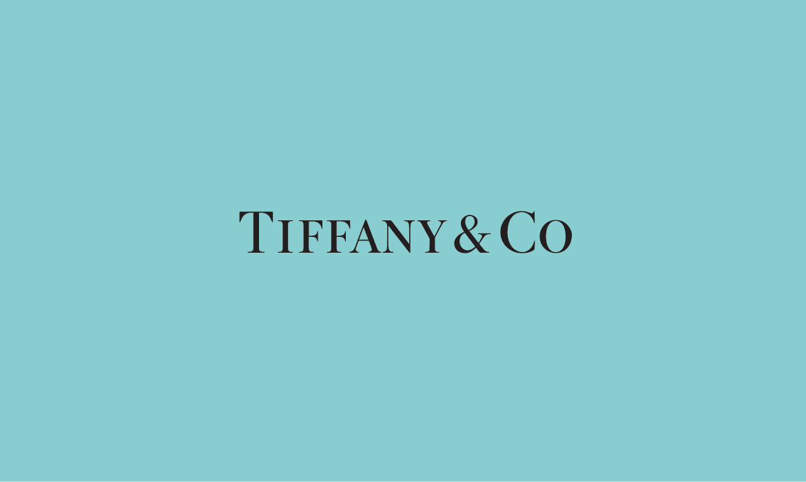 brands-TiffanyCo