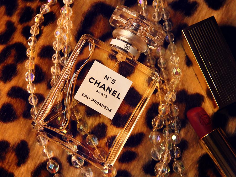 Chanel-No5