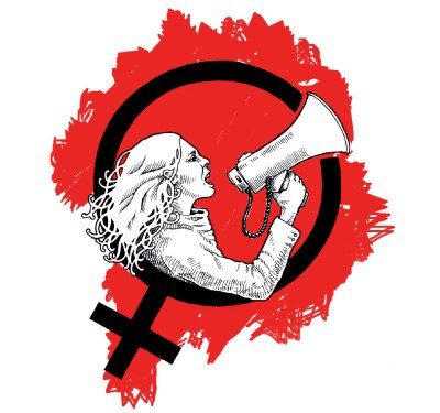 feminitiv