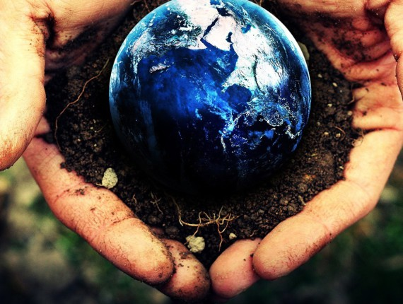 Planet_in_our_hands_