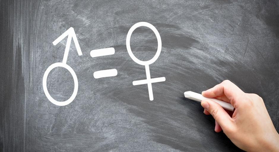 gender risynok