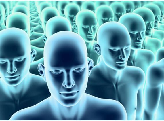 klonirovanie