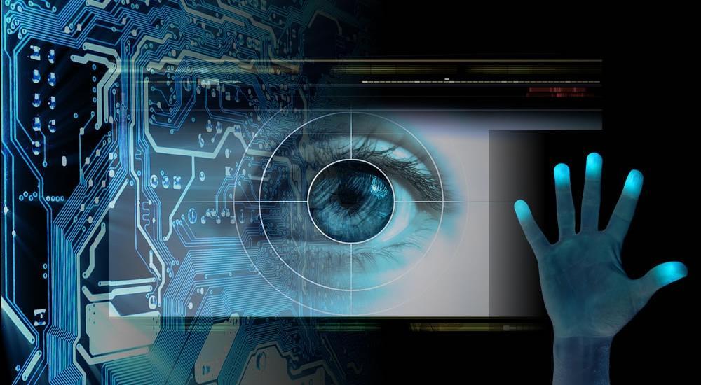 biometrics_all