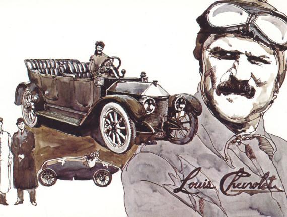 Louis_Chevrolet