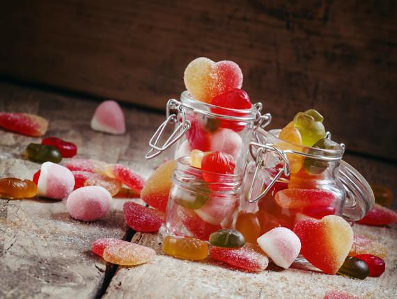 Sweets_Marmalade