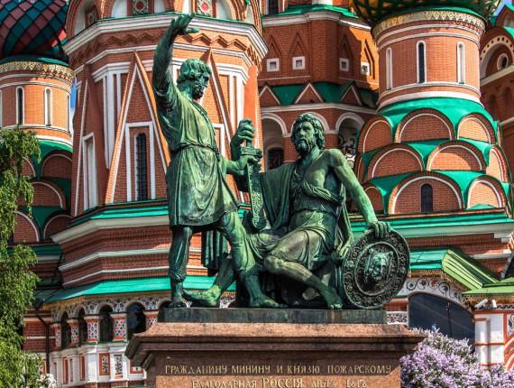 Pamyatnik_Mininu_i_Pozharskomu_v_Moskve