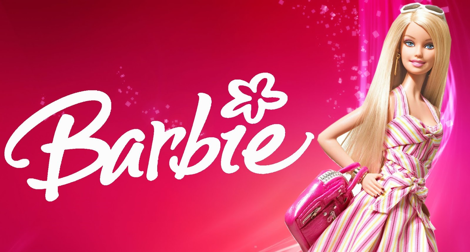 barbie_facty