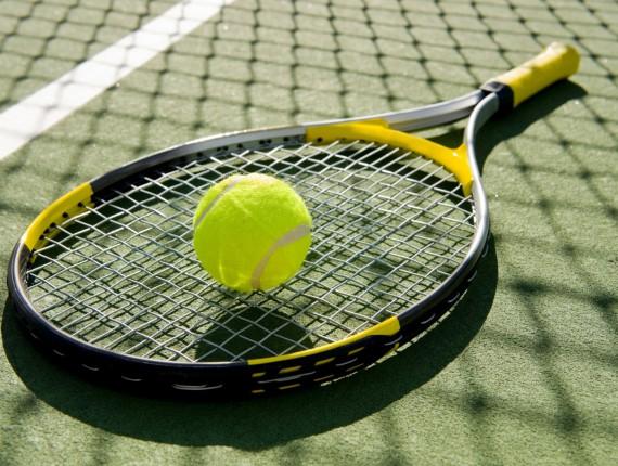 tennis_facty