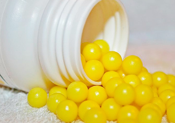 askorbinovaya-kislota