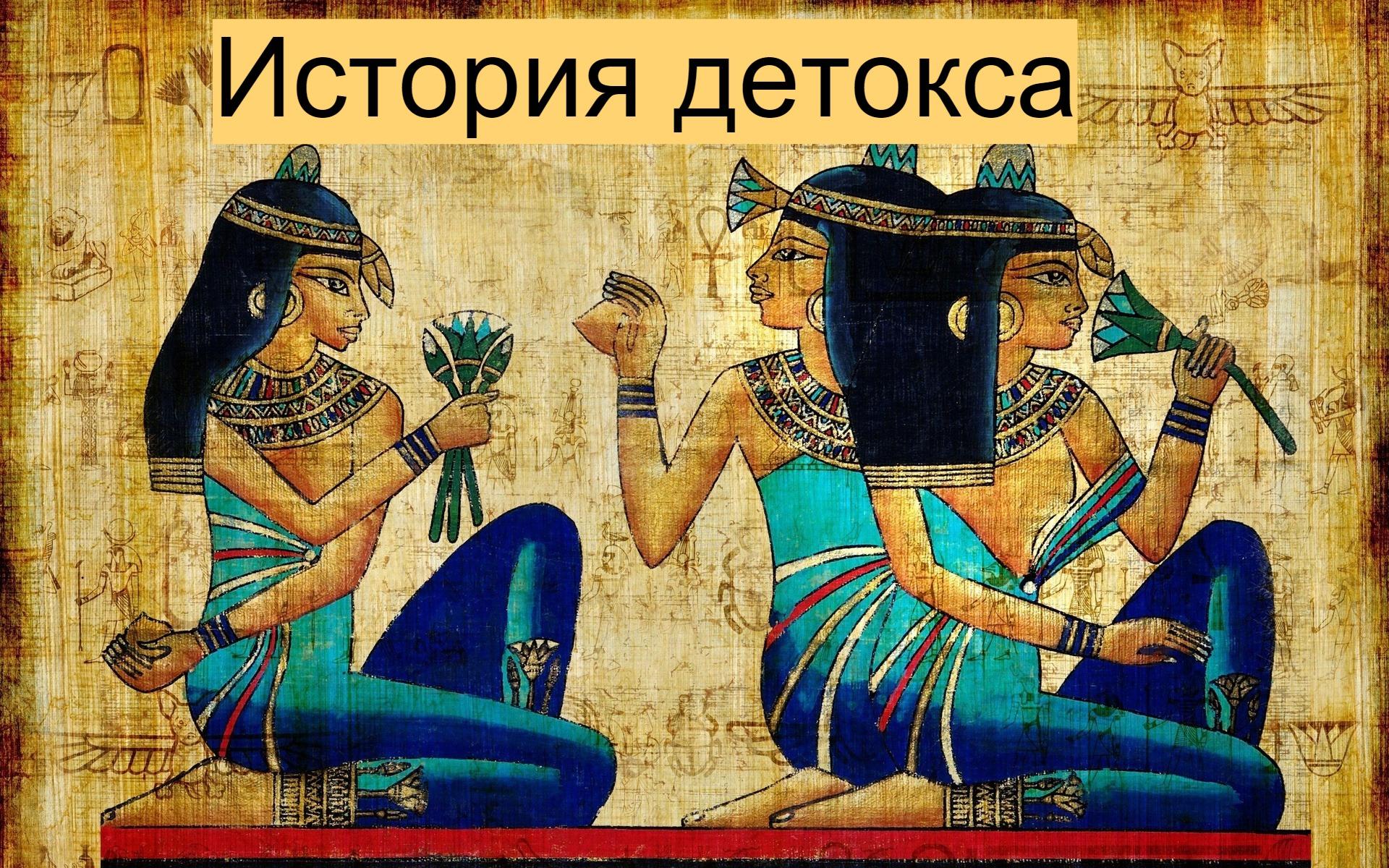 detoks_istoria