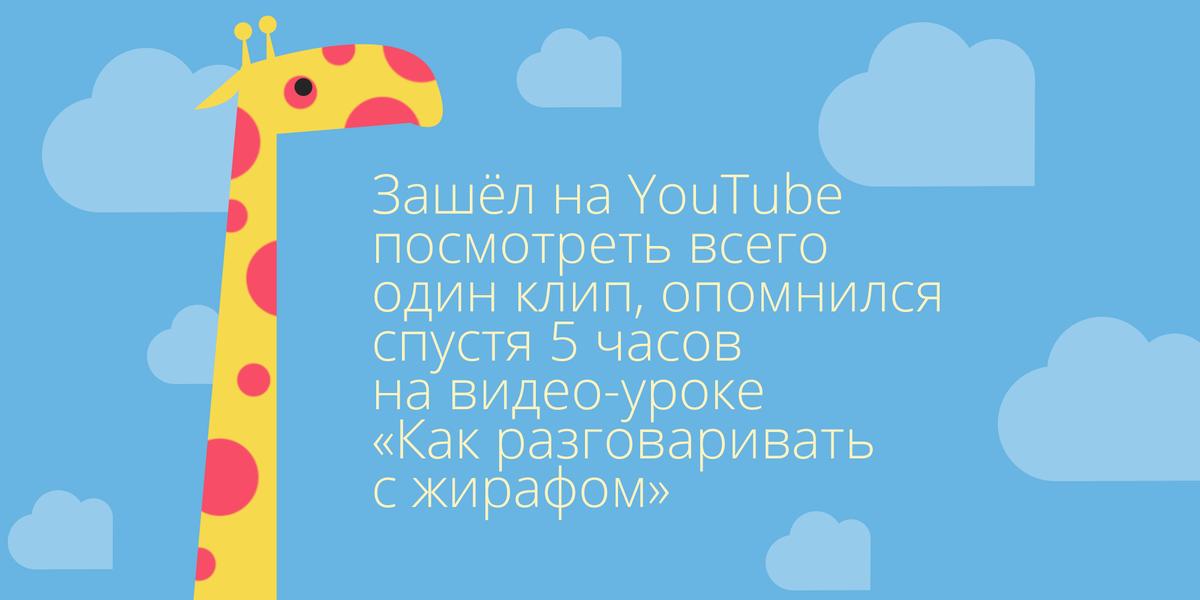 sovremennye-media