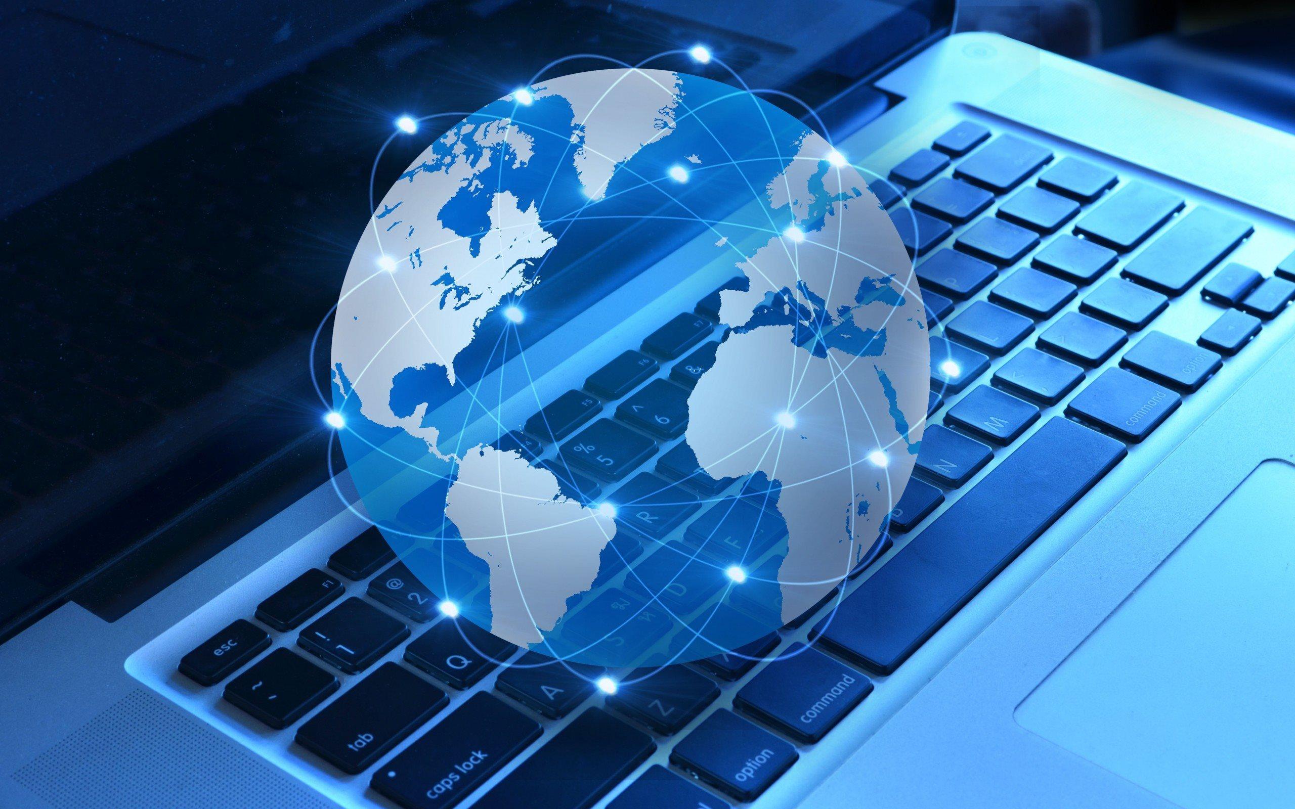 sotciologia-interneta