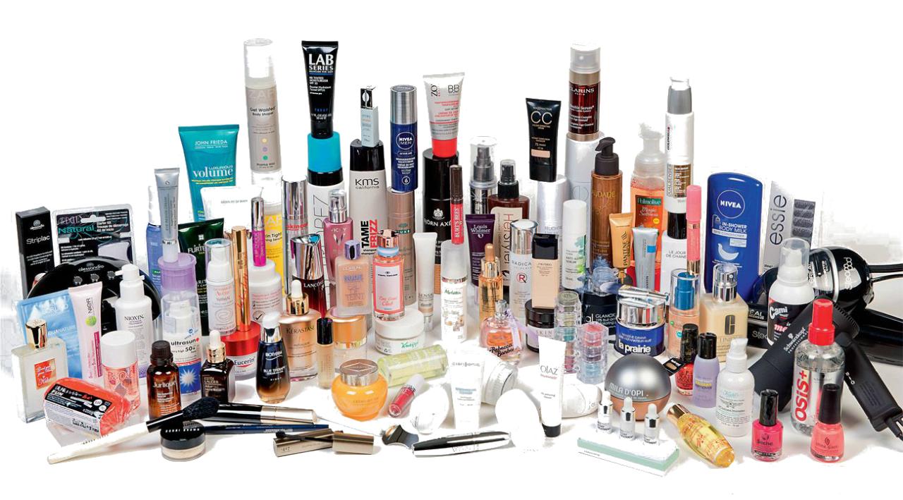 kosmetika-pravda