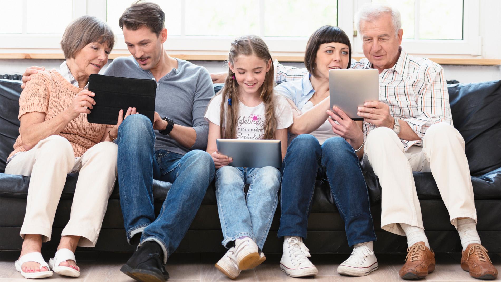 obchenie-pokoleniy